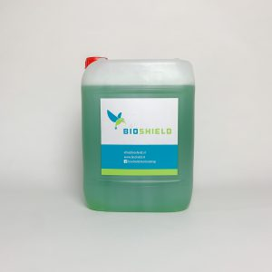 Enzyme Liquid Cleaner