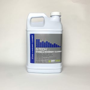Drytreat SMC Cleaner