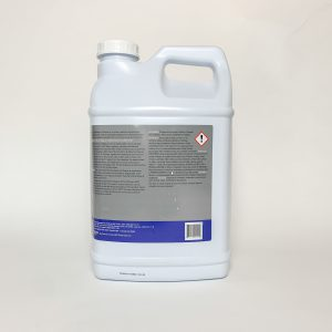 Bioshield Dry Treat SMC Cleaner Bioshield