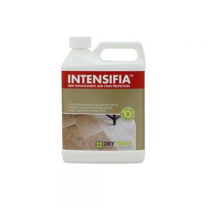 INTENSIFIA™ Dry-Treat
